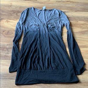 Daytrip sweater size large